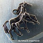 Handy Charm Horse enlarge closer look from Neus Shop