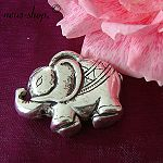 Handy Charm Elefant enlarge closer look from Neus Shop