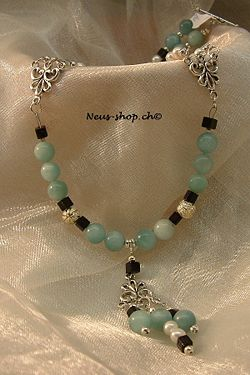 This chain of Neus shop enlarge a closer look