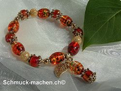 This Bracelet For YOU of Neus shop enlarge a closer look